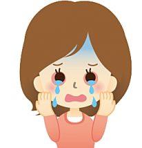 涙活のすすめ